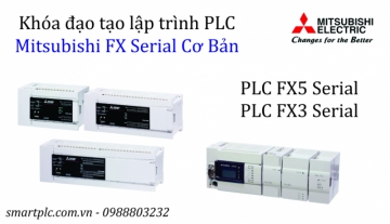 khoa hoc plc fx serial co ban